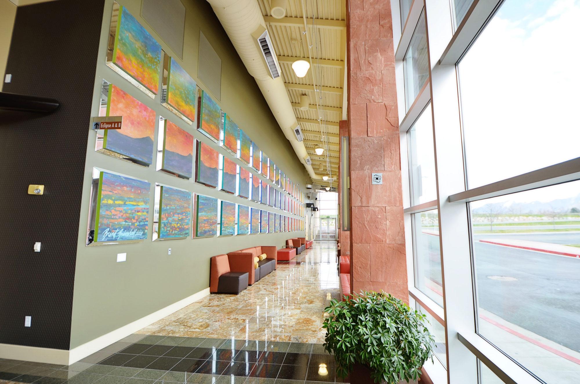 davis-conference-center-interior-747a0e88e89c6ed8793afde07c7944de5e5cf06db8002f98d19ae8ded3c89d88