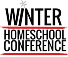 whc-logo-1